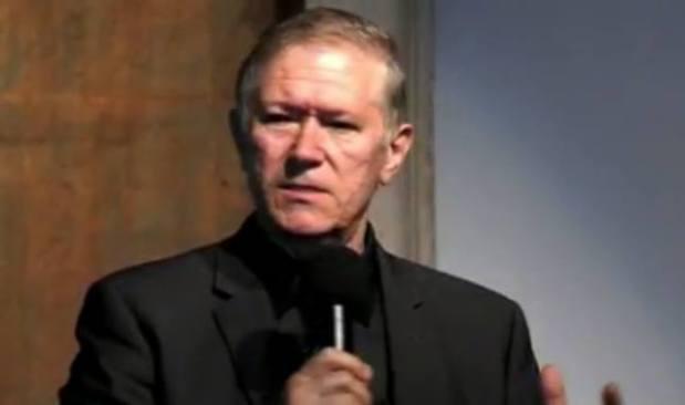 Beni Fărăgău: Gândurile care mi-au mângăiatinima…