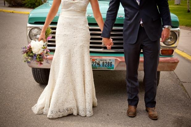 """""""De ce legea ocrotește doar căsătoria și nu alte forme de conviețuire, precumconcubinajul?"""""""