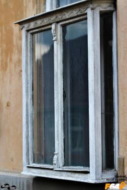 ferestre-de-barfa-5