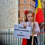 ALIANTA FAMILIILOR DIN ROMANIA – ANUNT IMPORTANT – MARSURI PENTRU FAMILIE SI CASATORIE PE 26 OCTOMBRIE