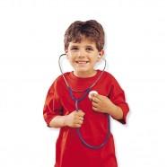 stetoscop-ler2427